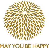 May You Be Happy Label Deutschland