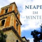 Neapel im Winter
