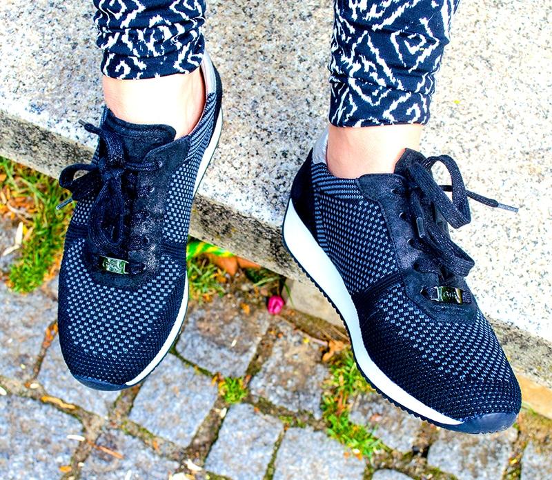 Fusion4 von ara shoes in Berlin Neukölln