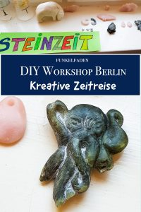 DIY Workshop Berlin - Blogger Workshop in Berlin